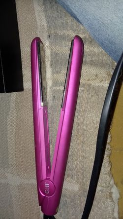 Miss Universe Hair Straightener for Sale in St. Louis,  MO