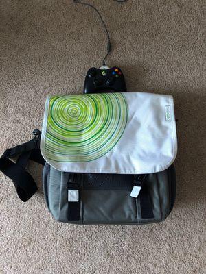 Xbox 360 briefcase for Sale in Foster City, CA