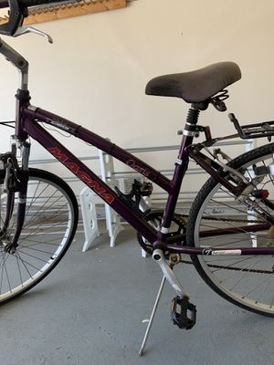 Bike. Bicycle 80% new $25 for Sale in Industry, CA