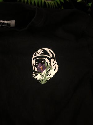 billionaire boys club shirt for Sale in Brentwood, CA