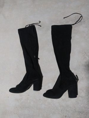 Boot size 8 womens for Sale in Tarpon Springs, FL
