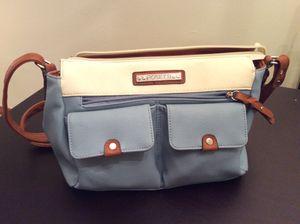Rosetti Handbag, Brand New! for Sale in French Creek, WV