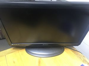 Emerson 32' TV for Sale in Harvey, MI