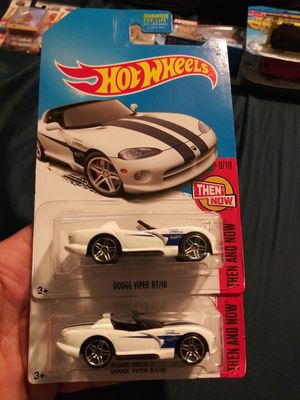Dodge VIPER! for Sale in Los Angeles, CA