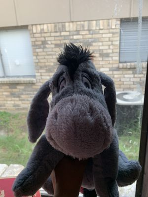 stuffed animal for Sale in Fort Worth, TX