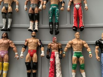 WWE Basic Lot for Sale in Chino Hills,  CA