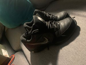 Men's Nike size 7.5 for Sale in Montebello, CA