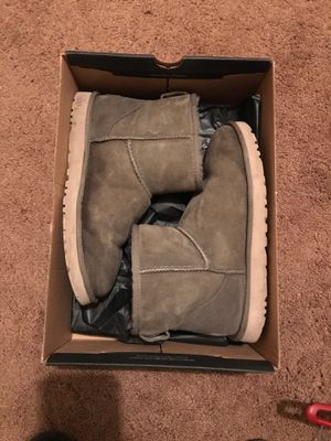 Men uggs for Sale in Cleveland, OH