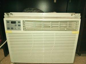 GE Ac. Window unit for Sale in Jacksonville, FL