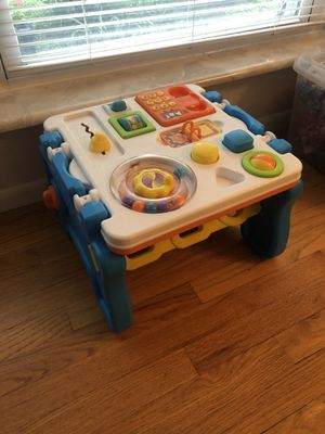 Toddler and baby toys for Sale in Creve Coeur, MO
