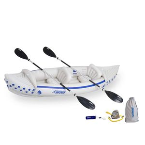 Inflatable kayak for Sale in Miami, FL