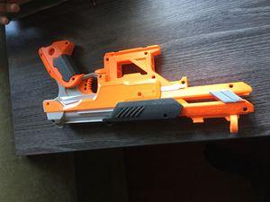 Nerf guns for Sale in Laguna Niguel, CA