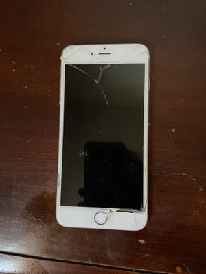 iPhone 6s for Sale in Suisun City, CA