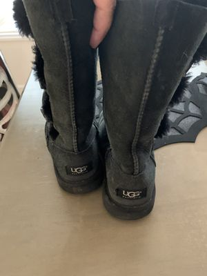 Girls Uggs for Sale in Concord, NC