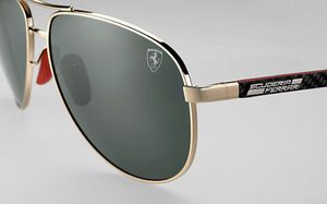 Ray-Ban Rb8313m Scuderia Ferrari Collection for Sale in Chantilly, VA