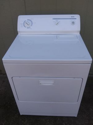 Dryer Can Deliver for Sale in Cottage Grove, OR