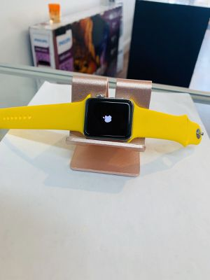 Apple Watch 3rd Series 38mm WiFi Only for Sale in Somerville, MA