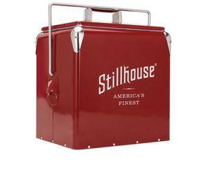 Stillhouse whiskey cooler for Sale in Boca Raton, FL