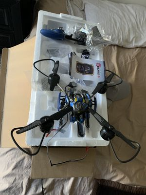 Jack drone 160$ for Sale in Las Vegas, NV