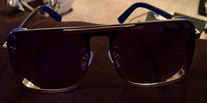 Jimmy choo sunglasses for Sale in Memphis, TN
