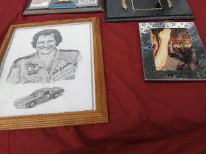 Dale Earnhardt for Sale in Wahneta, FL