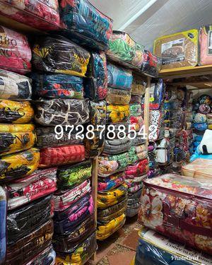 Cobertores de borregos cualquier tamaño desde $4x110)5x100 for Sale in Duncanville, TX