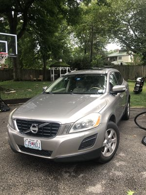Volvo XC60 for Sale in Richmond Heights, MO