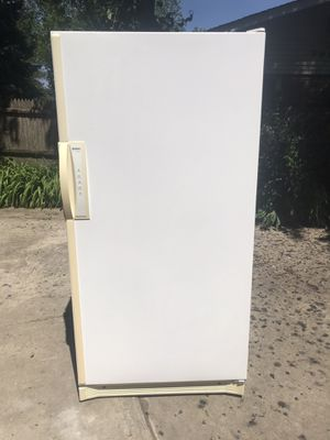 Kenmore freezer -17cu.ft for Sale in Northbrook, IL