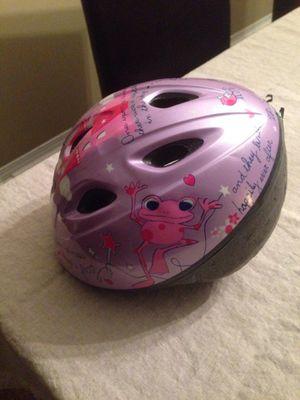 Bike helmet for Sale in Nashville, TN