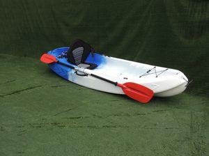 Coastal single kayaks for Sale in Santa Ana, CA