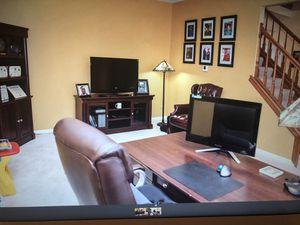 Office Furniture for Sale in Longwood, FL