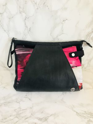 Lululemon Wristlet for Sale in Seattle, WA