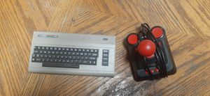 C64 mini for Sale in Des Moines, WA