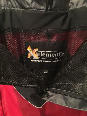 Motorcycle gear , pants for Sale in Colleyville, TX