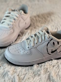Nike Air Force 1 Kids Shoes for Sale in King City,  OR