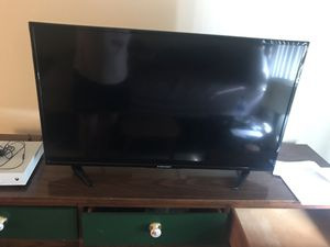 Element 32 inch tv for Sale in Glen Burnie, MD