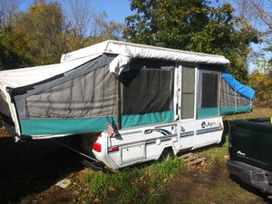 93 jayco popup for Sale in Glocester, RI