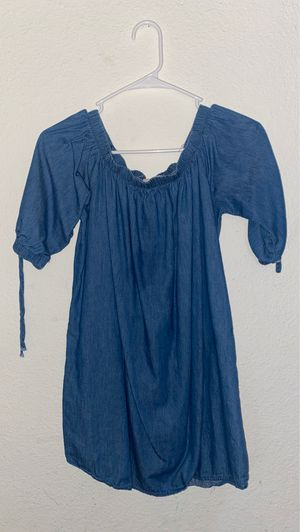 Summer dress / maternity for Sale in Riverside, CA