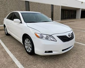 Toyota Camry 2007 for Sale in The Bronx, NY