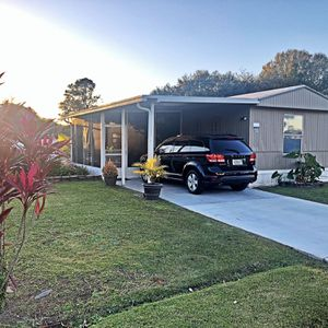 Mobile home sale By Owner for Sale in Lake Wales, FL