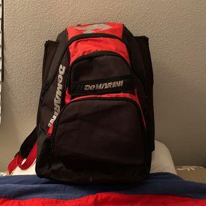 DeMarini Baseball/sports Backpack for Sale in Lake Hughes, CA