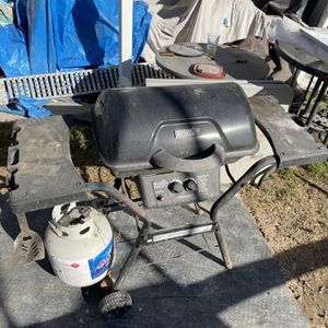 Barbecue BBQ Grill for Sale in Torrance, CA