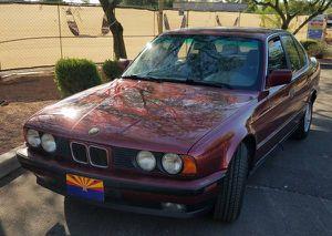 BMW 325i low mileage for Sale in Scottsdale, AZ