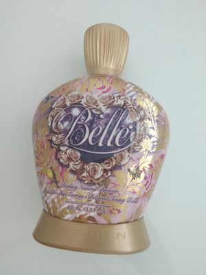Belle Bronzer for Sale in Avondale, AZ