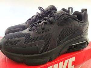 Nike Air Max for Sale in Pico Rivera, CA