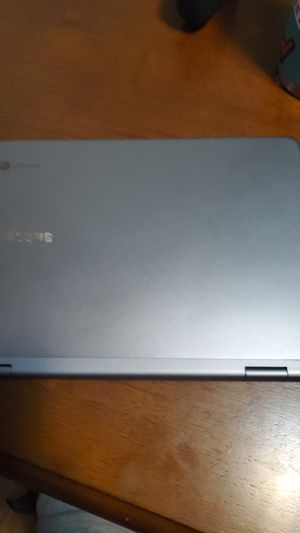 Samsung chromebook for sale for Sale in Bakersfield, CA