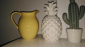 Decorative items for YOUR HOME for Sale in Columbus, OH