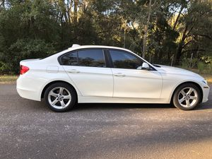 BMW 1 Owner for Sale in Floral City, FL
