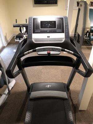 NordicTrack T 7.5 S Treadmill for Sale in Somers, CT