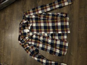 Patagonia Mens L for Sale in Oakland, CA
